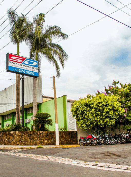 fachada-sao-domingos