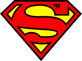 4 Superman2