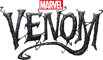 71 Venom